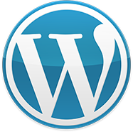 Магазин на WordPress